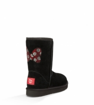UGG & Disney MINNIE Crystal