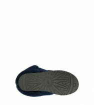 Bailey Button Triplet Navy