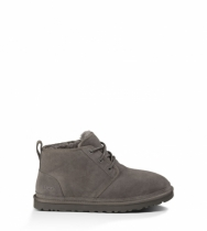 Men's Neumel Grey
